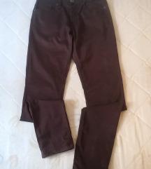 REPLAY pantalone
