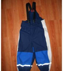 Pantalone ski gumirane vel. 1  (86)