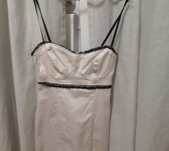 Mini Zara haljina