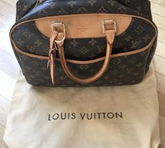 Torba Louis Vuitton original