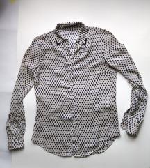 Zara košulja 34 XS