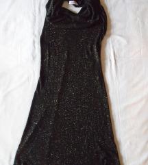 Nova svetlucava haljinica Orsay
