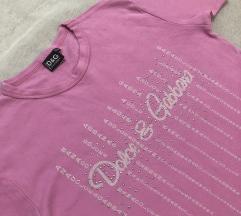 Dolce&Gabbana zenska majica