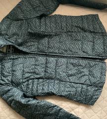 Atmosphere šuškava jaknica