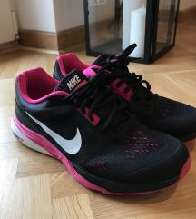 Nike trifusion patike