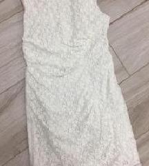 P..S...haljina
