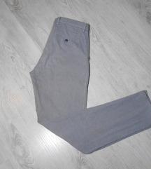 Predivne muške Massimo Dutti letnje pantalone