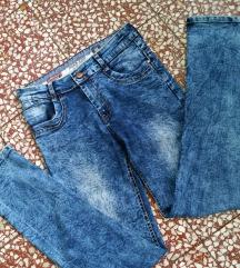 Fashion jeans S