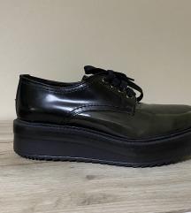 Antonella Rossi cipele