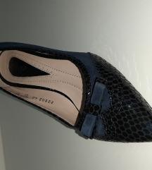 Cipele Par