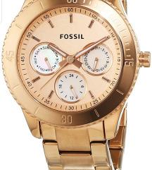 Fossil sat es2859