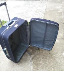 kofer guliano besplatna dostava