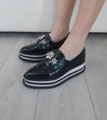 Zara cipele broj 40 SNIŽENE NA 1500!
