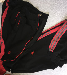 Adidas original muska trenerka