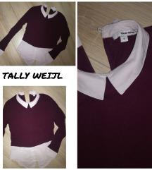 Tally wejil bluza