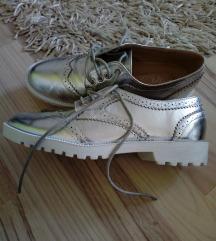Cambridge cipele -  broj 38
