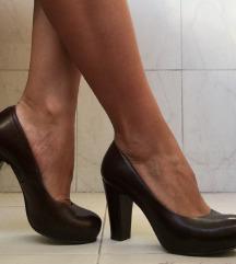Cipele kožne AKCIJA 1490 !!