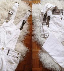 Italijanske PHARD original treger jeans!