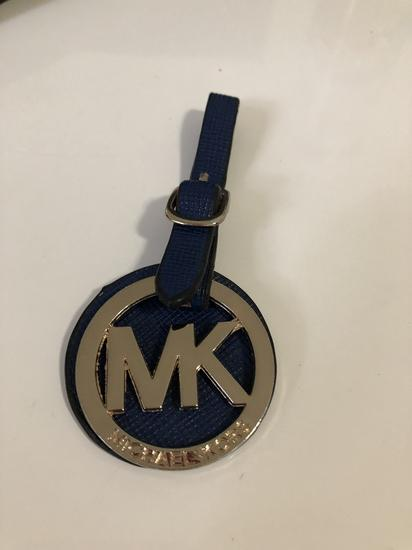 Michael Kors original privezak
