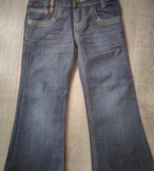 Majice i pantalonice 6 godina