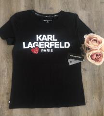 Karl Lagerfeld majica, novo, original