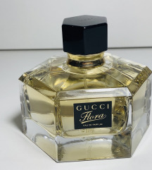 Gucci flora 75ml.edp