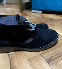 Muske POLO cipele