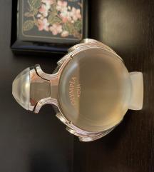 Parfem Aqua Paco Rabanne