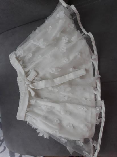 O s suknja