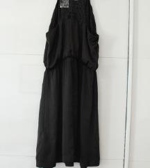 H&M haljina Nova s/m