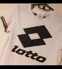 Lotto majica🌈
