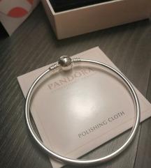 * Pandora narukvice *