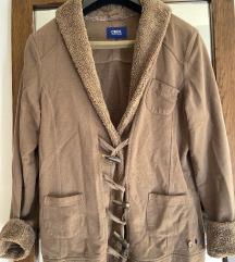 Cecil jaknica L
