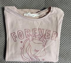 H&M Majica za devojcice