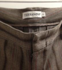 Terra Nova pantalone -2 kom