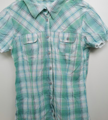 Košulje po 250