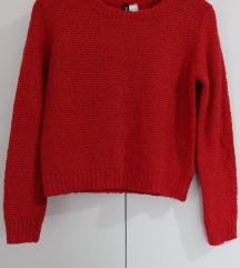 H&M džemperić