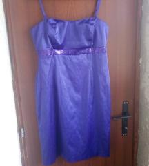ESPRIT, haljina