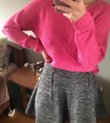 Amisu suknjica