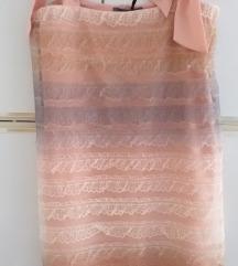 P..S.. divna haljinica vel 40 NOVO