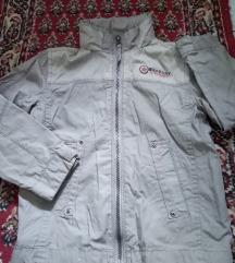 Palomino prolećna jakna