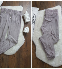 Silvian Heach * S * lagane pantalone * kao NOVO