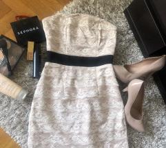 H&M haljina NOVA