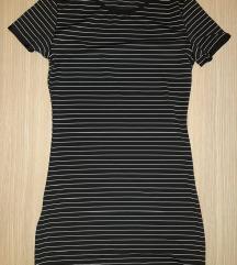 Mini haljinica