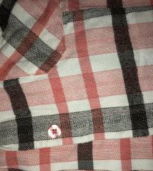 Košulja Vans