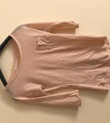 Bershka koncana bluza