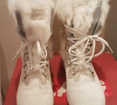 OLANG zimske cizme