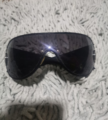 Blumarine naočare 🔝