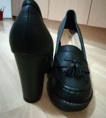 Cipele NOVO NOVO