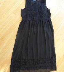M&S LIMITED EDITION  NOVA haljina